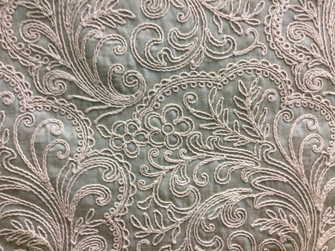 Verissima Spa Fabric by Textile Fabric Associates, Upholstery, Drapery, Home Accent, Savvy Swatch,  Savvy Swatch
