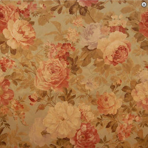 Greenhouse Foam 10119 Fabric, Upholstery, Drapery, Home Accent, Greenhouse,  Savvy Swatch