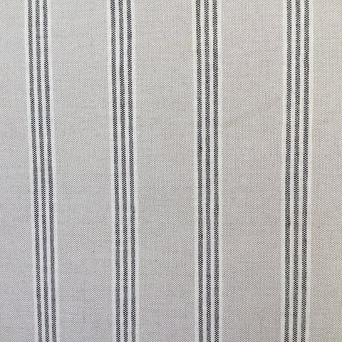 Cape Cod Ebony Upholstery by Microfibres Fabrics, Upholstery, Drapery, Home Accent, Pentex,  Savvy Swatch