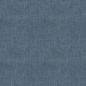 Heavenly Capitol Blue Upholstery Fabric by J Ennis, Upholstery, J Ennis,  Savvy Swatch