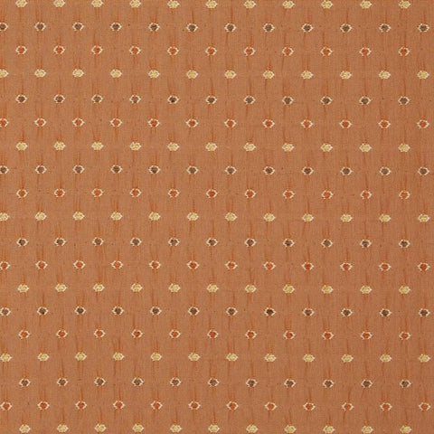 Richloom Flashy Copper Decorator Fabric, Upholstery, Drapery, Home Accent, Richloom,  Savvy Swatch