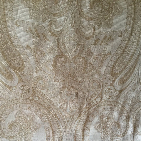 Gettysburg Sand Decorator Fabric by Gum Tree, Upholstery, Drapery, Home Accent, Gum Tree,  Savvy Swatch