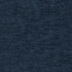 Vision Fabrics J Ennis Elizabeth 308 Navy Decorator Fabric, Upholstery, Drapery, Home Accent, Vision Fabrics,  Savvy Swatch