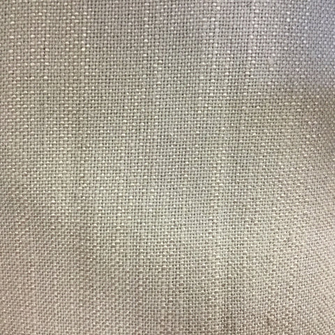 Rami Fawn Upholstery by Microfibres Fabric, Upholstery, Drapery, Home Accent, Pentex,  Savvy Swatch