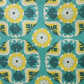 Boomer Baltic Decorator Fabric by Home Accent Fabrics, Upholstery, Drapery, Home Accent, Home Accent,  Savvy Swatch