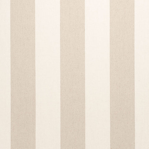 Broadband Flax Decorator Fabric, Upholstery, Drapery, Home Accent, P Kaufmann,  Savvy Swatch