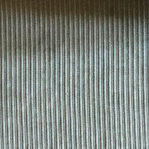 Golding Aqua Textured Stripe Decorator Fabric, Upholstery, Drapery, Home Accent, Golding,  Savvy Swatch