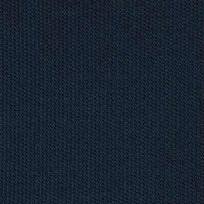 Sunbrella 5439-0000 Canvas Navy Indoor/Outdoor Fabric, Upholstery, Drapery, Home Accent, J Ennis,  Savvy Swatch