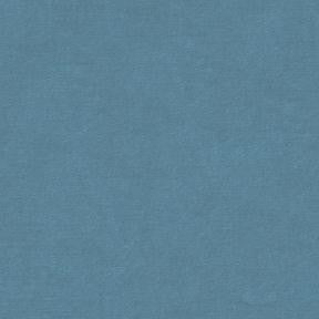 Vision Fabrics J Ennis Luscious Light Blue Decorator Fabric, Upholstery, Drapery, Home Accent, Vision Fabrics,  Savvy Swatch