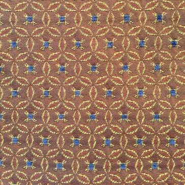 M9778-Copper, Upholstery, Drapery, Home Accent, Savvy Swatch,  Savvy Swatch