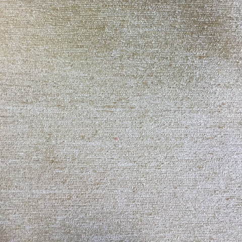 Murray Bisque Chenille Decorator Fabric, Upholstery, Drapery, Home Accent, Richloom,  Savvy Swatch