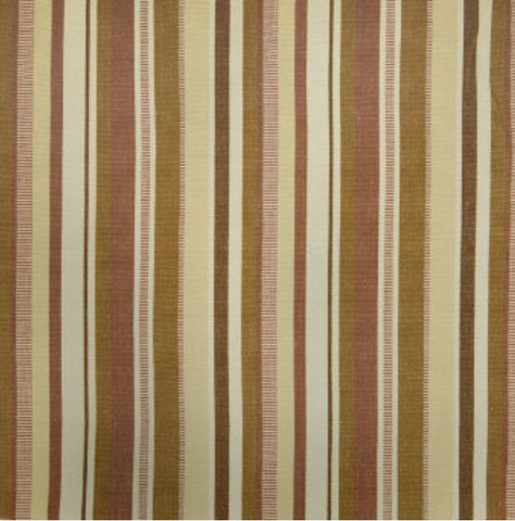 Greenhouse Tango 11000 Decorator Fabric, Upholstery, Drapery, Home Accent, Greenhouse,  Savvy Swatch