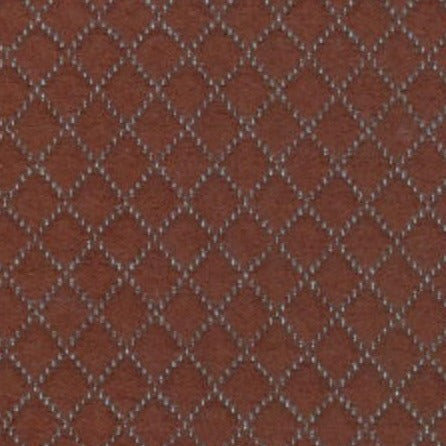Greenhouse Brown 95984 Fabric, Upholstery, Drapery, Home Accent, Greenhouse,  Savvy Swatch