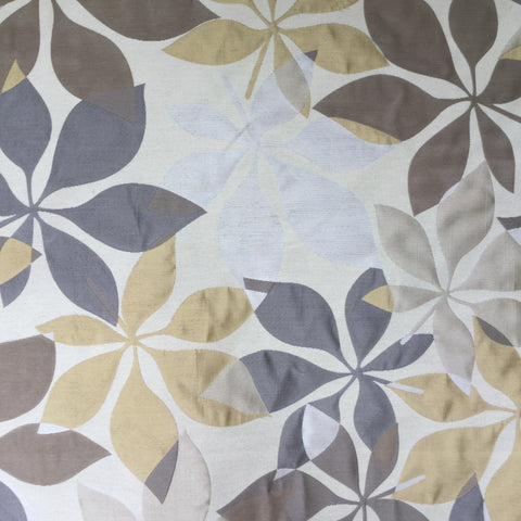 Out on a Limb Decorator Fabric in Linen by Swavelle Millcreek, Upholstery, Drapery, Home Accent, Swavelle Millcreek,  Savvy Swatch