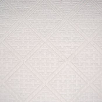 A1852 Coconut slightly off white Decorator Fabric by P Kaufmann Paragon, Upholstery, Drapery, Home Accent, P Kaufmann,  Savvy Swatch