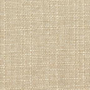 Visions Fabric J Ennis Medina Cream Decorator Fabric, Upholstery, Drapery, Home Accent, Vision Fabrics,  Savvy Swatch