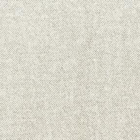 Vision Fabrics J Ennis Loft 91 Silversmith Decorator Fabric, Upholstery, Drapery, Home Accent, Vision Fabrics,  Savvy Swatch