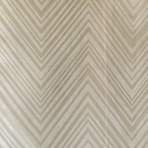 Gloria Ivory Decorator Fabric by Gum Tree, Upholstery, Drapery, Home Accent, Gum Tree,  Savvy Swatch