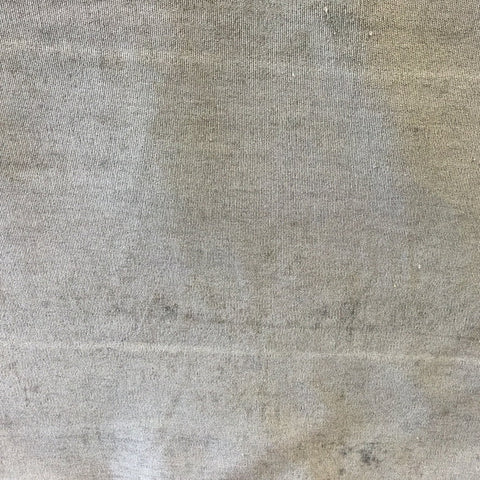 Maven Gray Decorator Fabric by Gum Tree, Upholstery, Drapery, Home Accent, Gum Tree,  Savvy Swatch