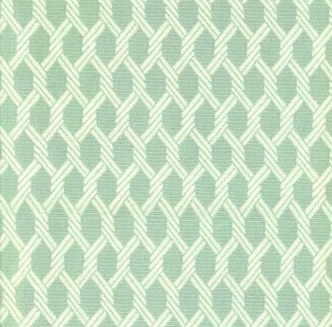 Reel It In Sea Breeze Decorator Fabric by P Kaufmann, Upholstery, Drapery, Home Accent, P Kaufmann,  Savvy Swatch