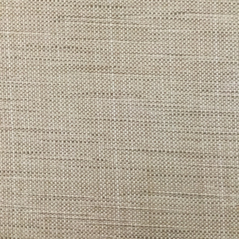 Boise Flax Decorator Fabric, Upholstery, Drapery, Home Accent, Richloom,  Savvy Swatch