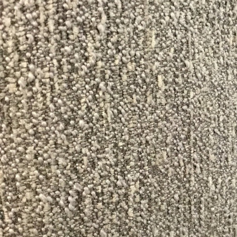 Azaka Platinum Decorator Fabric by Gum Tree, Upholstery, Drapery, Home Accent, Gum Tree,  Savvy Swatch