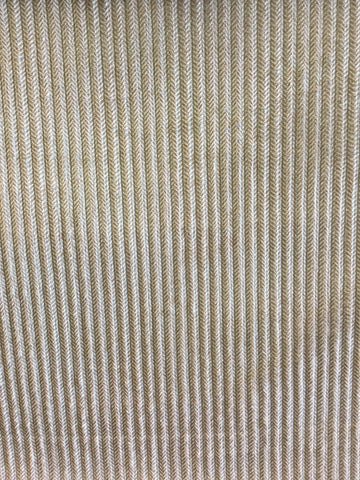 Vincent Beige Decorator Fabric, Upholstery, Drapery, Home Accent, Gum Tree,  Savvy Swatch