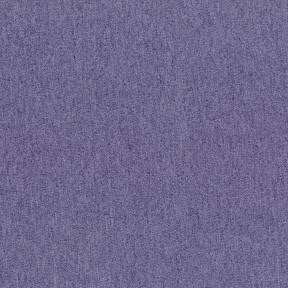 Vision Fabrics J Ennis Journey Violet Decorator Fabric, Upholstery, Drapery, Home Accent, Vision Fabrics,  Savvy Swatch