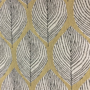 Westwood Palm Decorator Fabric by Gum Tree, Upholstery, Drapery, Home Accent, Gum Tree,  Savvy Swatch