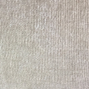 Dean Stone Decorator Fabric by Gum Tree, Upholstery, Drapery, Home Accent, Gum Tree,  Savvy Swatch