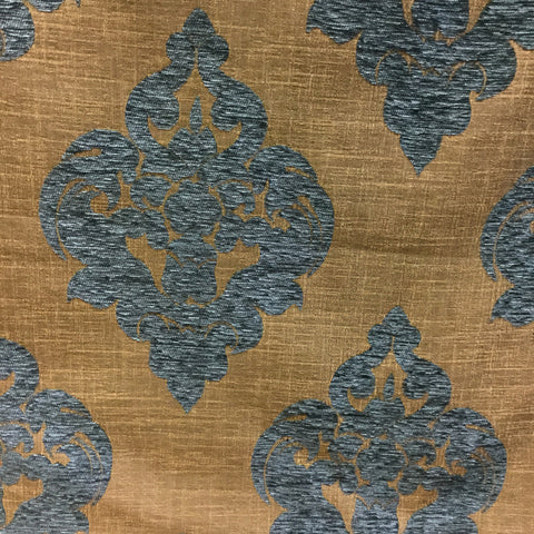 Trilogy Danube Decorator Fabric by Golding, Upholstery, Drapery, Home Accent, Golding,  Savvy Swatch