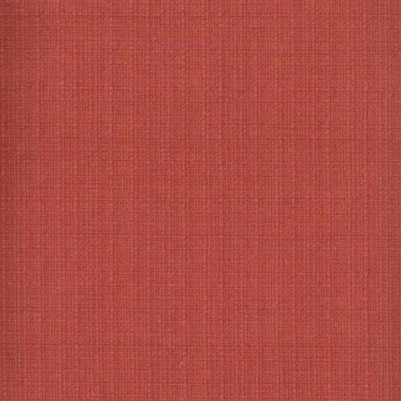 Lacefield Lexington Salmon Decorator Fabric, Upholstery, Drapery, Home Accent, Lacefield,  Savvy Swatch