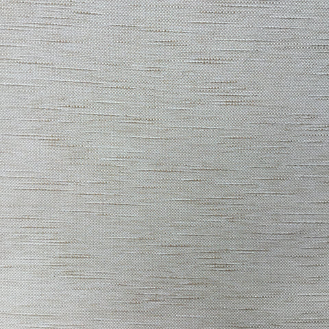 Boise Pearl Decorator Fabric 1, Upholstery, Drapery, Home Accent, Richloom,  Savvy Swatch