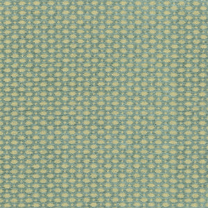 Iman Eden Vapor PK Lifestyles Fabric, Upholstery, Drapery, Home Accent, P/K Lifestyles,  Savvy Swatch