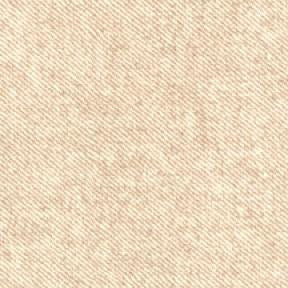 Vision Fabrics J Ennis Loft Sandy Brown Decorator Fabric, Upholstery, Drapery, Home Accent, Vision Fabrics,  Savvy Swatch