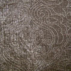 M6194 Quartz, Upholstery, Drapery, Home Accent, Savvy Swatch,  Savvy Swatch