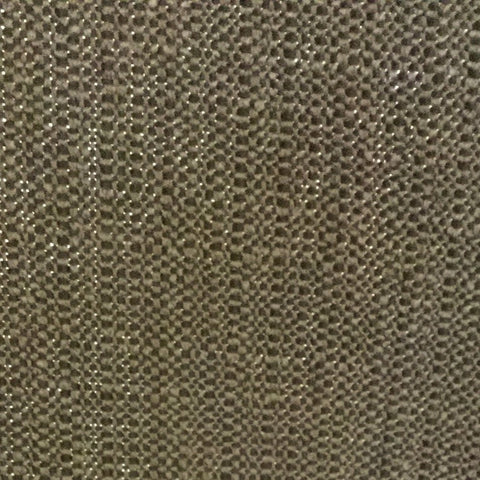 Greenhouse Cocoa 99299 Decorator Fabric, Upholstery, Drapery, Home Accent, Greenhouse,  Savvy Swatch