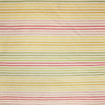 Greenhouse Rainbow 203507S Stripe Decorator Fabric, Upholstery, Drapery, Home Accent, Greenhouse,  Savvy Swatch