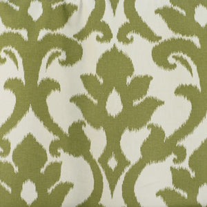 Azzuro Kiwi Decorator Fabric by Richloom, Upholstery, Drapery, Home Accent, TNT,  Savvy Swatch
