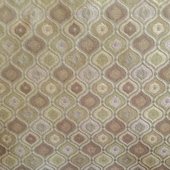 Sonia Heather Decorator Fabric, Upholstery, Drapery, Home Accent, Gum Tree,  Savvy Swatch