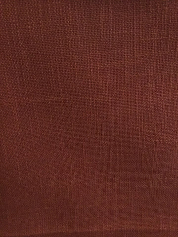 Grafton Paprika Decorator Fabric, Upholstery, Drapery, Home Accent, Golding,  Savvy Swatch