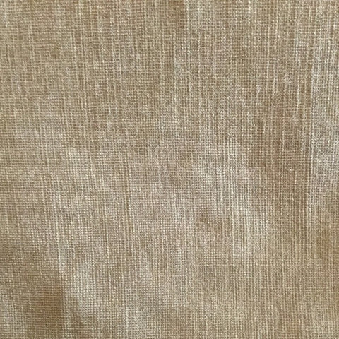 Dazzle Pear Decorator Fabric by Gum Tree, Upholstery, Drapery, Home Accent, Gum Tree,  Savvy Swatch