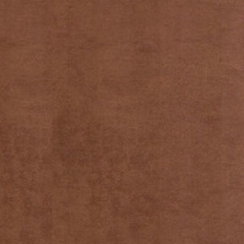 Greenhouse Mushroom 98033 Fabric, Upholstery, Drapery, Home Accent, Greenhouse,  Savvy Swatch