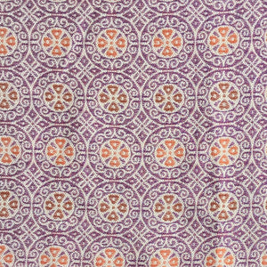 Sunbrella Como Tile Indoor Outdoor Decorator Fabric, Indoor/Outdoor, Sunbury,  Savvy Swatch