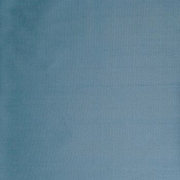 Dupioni Colonial A2599 Silk Decorator Fabric by Greenhouse, Upholstery, Drapery, Home Accent, Greenhouse,  Savvy Swatch