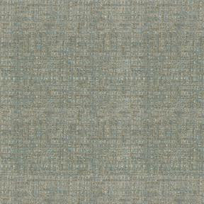 Jeffery 7003 Seabreeze Decorative Fabric by Vision Fabrics, Upholstery, Drapery, Home Accent, Vision Fabrics,  Savvy Swatch