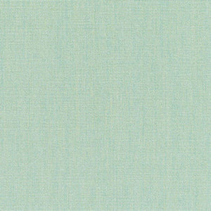 Sunbrella 5413-0000S Canvas Spa Indoor/Outdoor Fabric, Upholstery, Drapery, Home Accent, J Ennis,  Savvy Swatch