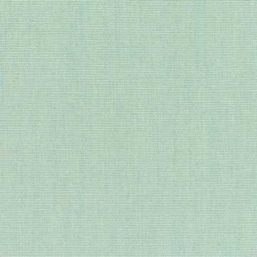 Sunbrella Solid Canvas 5413 Spa Indoor/Outdoor Fabric, Upholstery, Drapery, Home Accent, J Ennis,  Savvy Swatch
