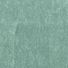 Vision Fabrics J Ennis Luscious 202 Water Decorator Fabric, Upholstery, Drapery, Home Accent, Vision Fabrics,  Savvy Swatch