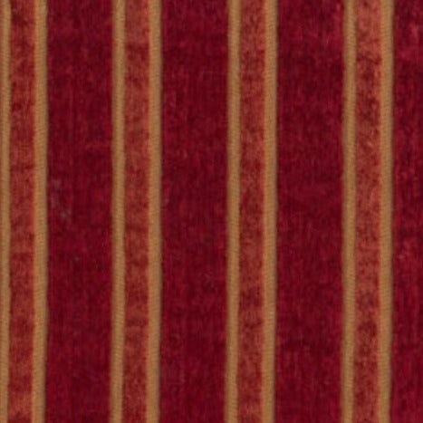 Greenhouse Scarlet 95981 Fabric, Upholstery, Drapery, Home Accent, Greenhouse,  Savvy Swatch